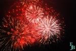 fireworks06.jpg.jpg copy
