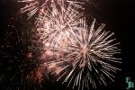 fireworks06.jpg.jpg.jpg copy